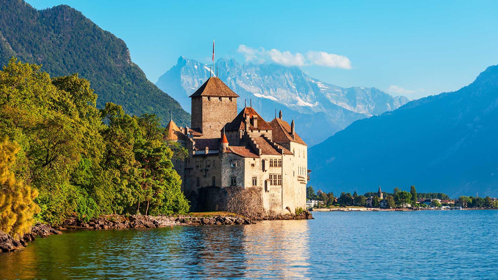 Disney Movies Set In Europe Nordic Visitor
