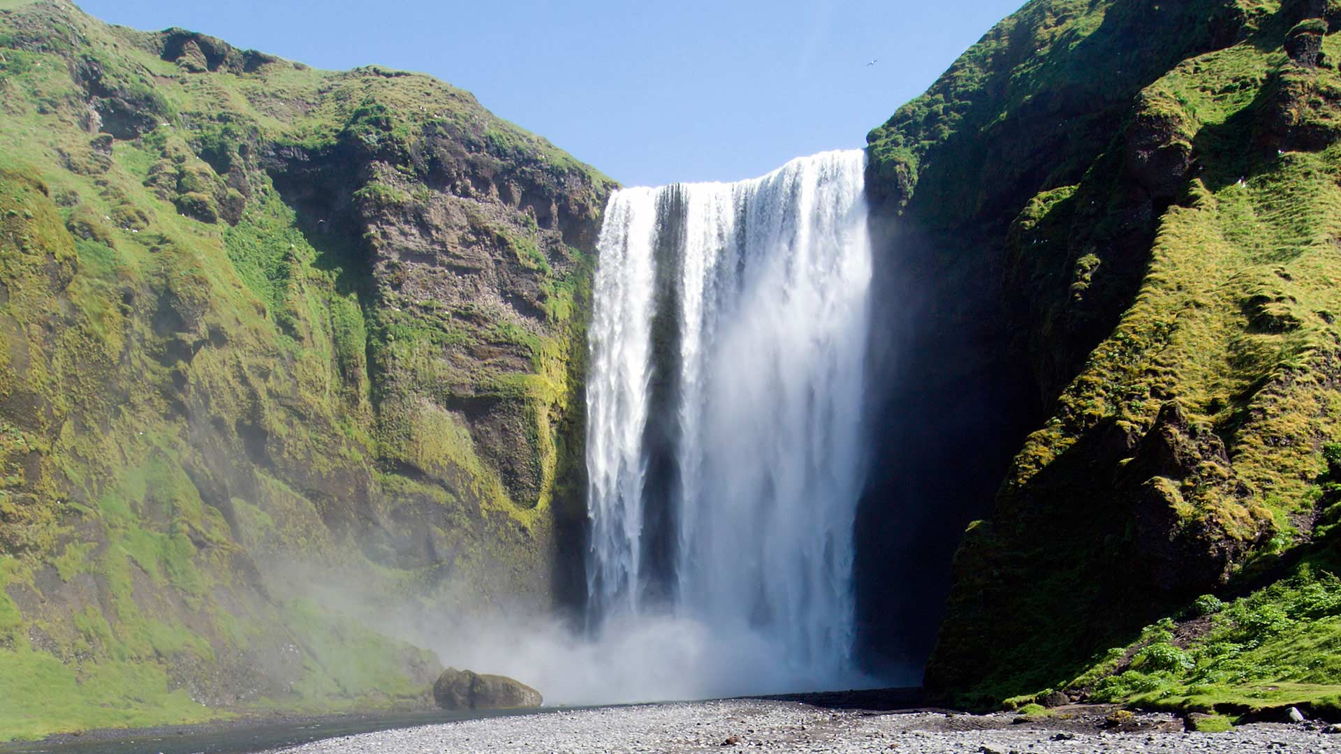 the natural wonders of iceland 9 days 8 nights nordic