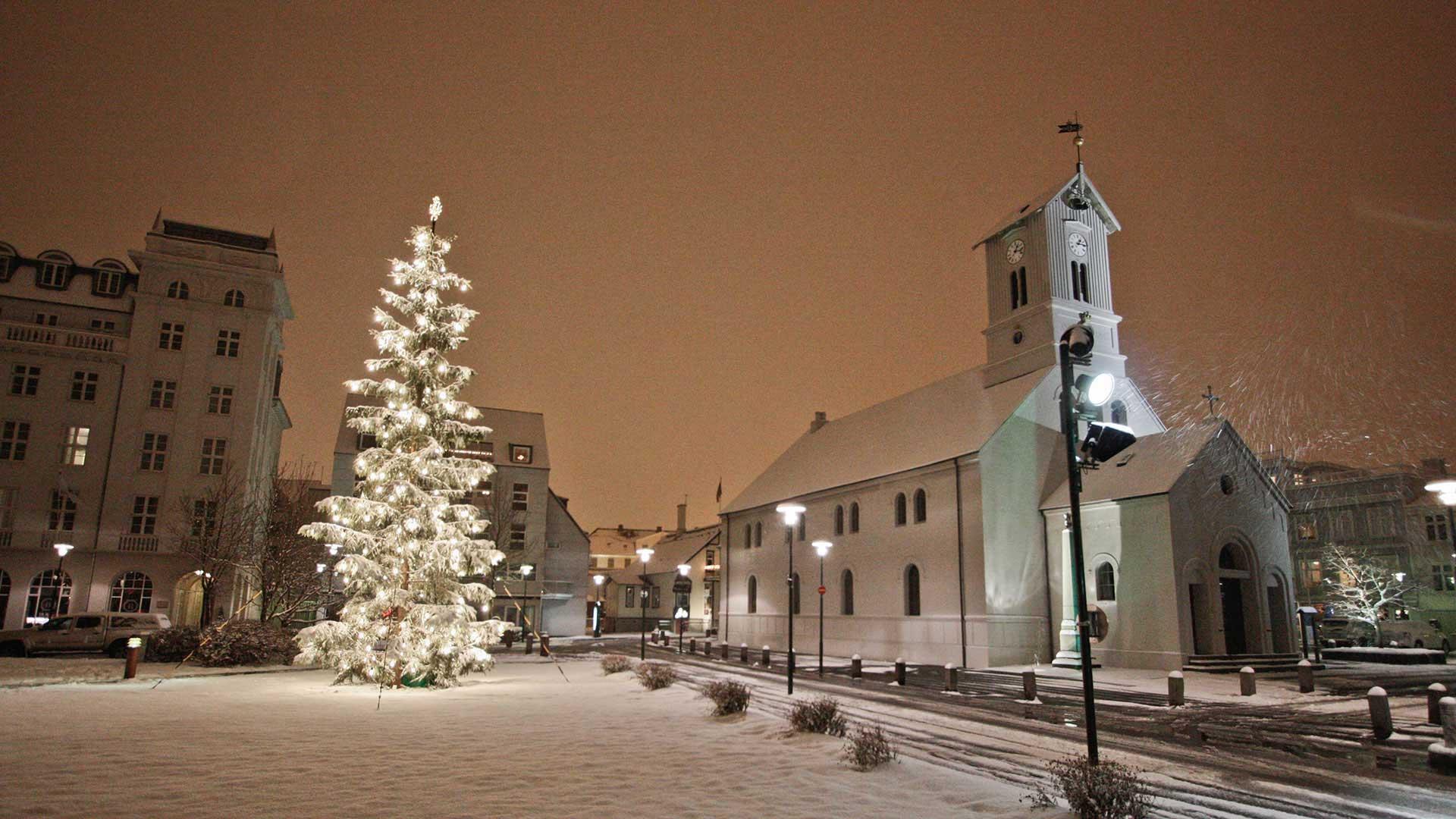 Best Price On Christmas Lights