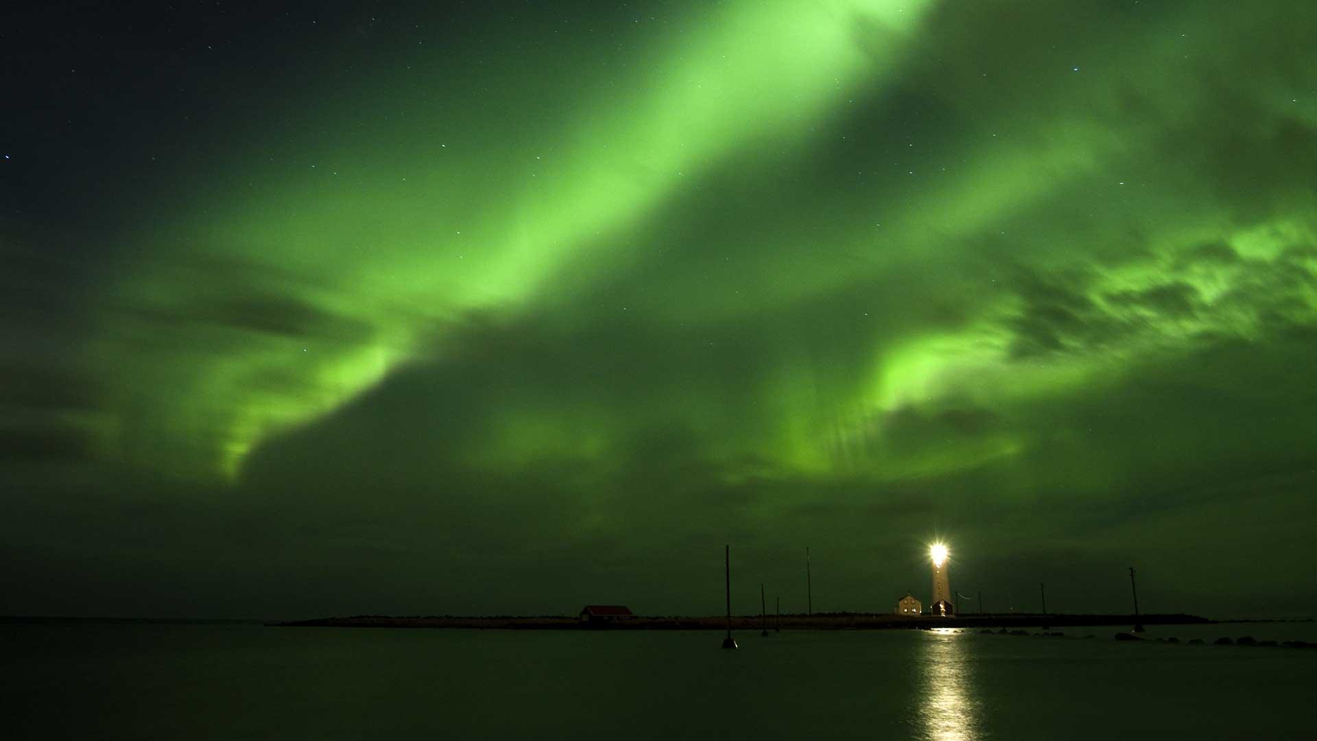 Winter Romance 8 Days 7 Nights Iceland Self Drive