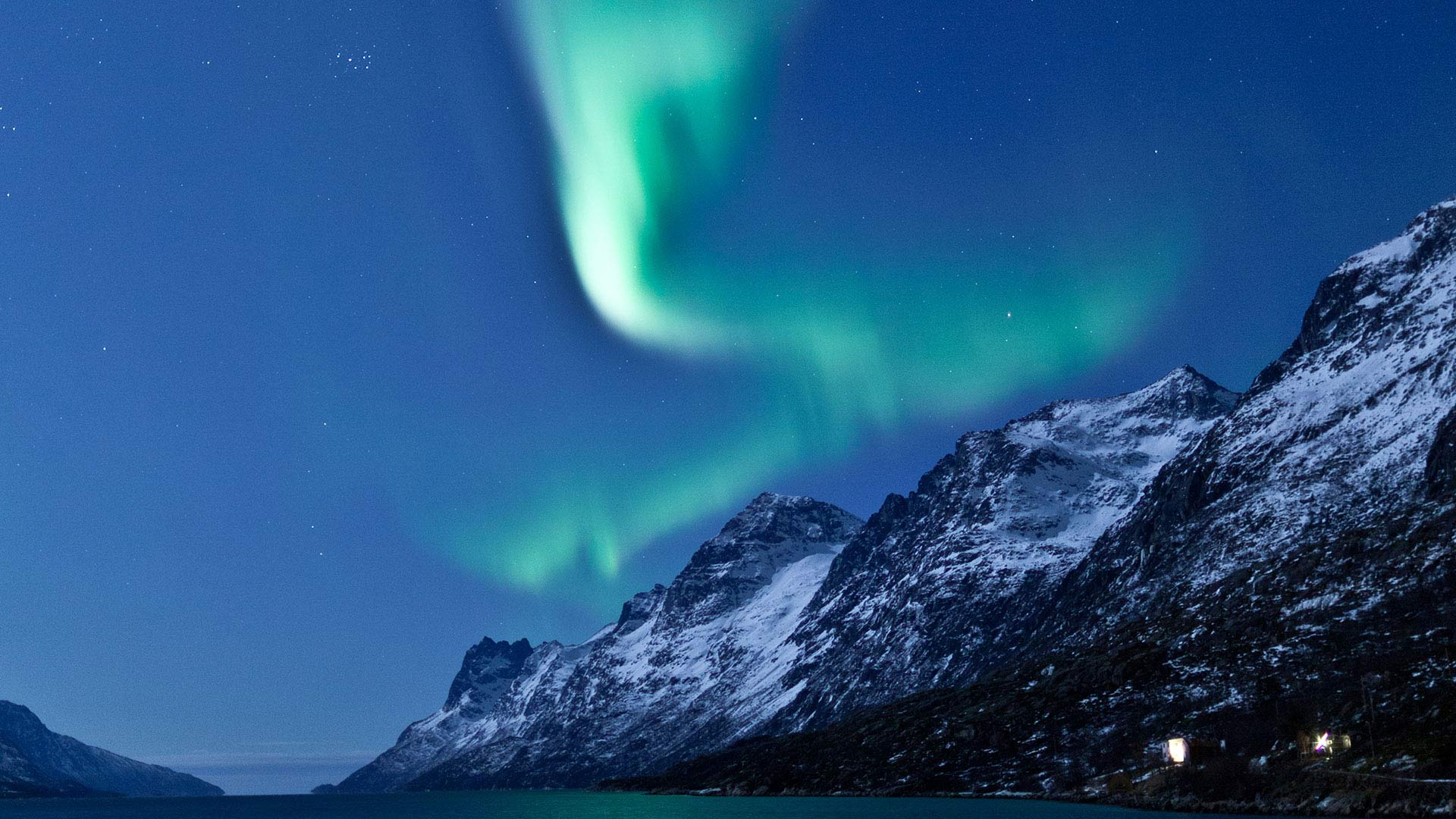 aurora adventure week in troms 6 days 5 nights nordic visitor. Black Bedroom Furniture Sets. Home Design Ideas