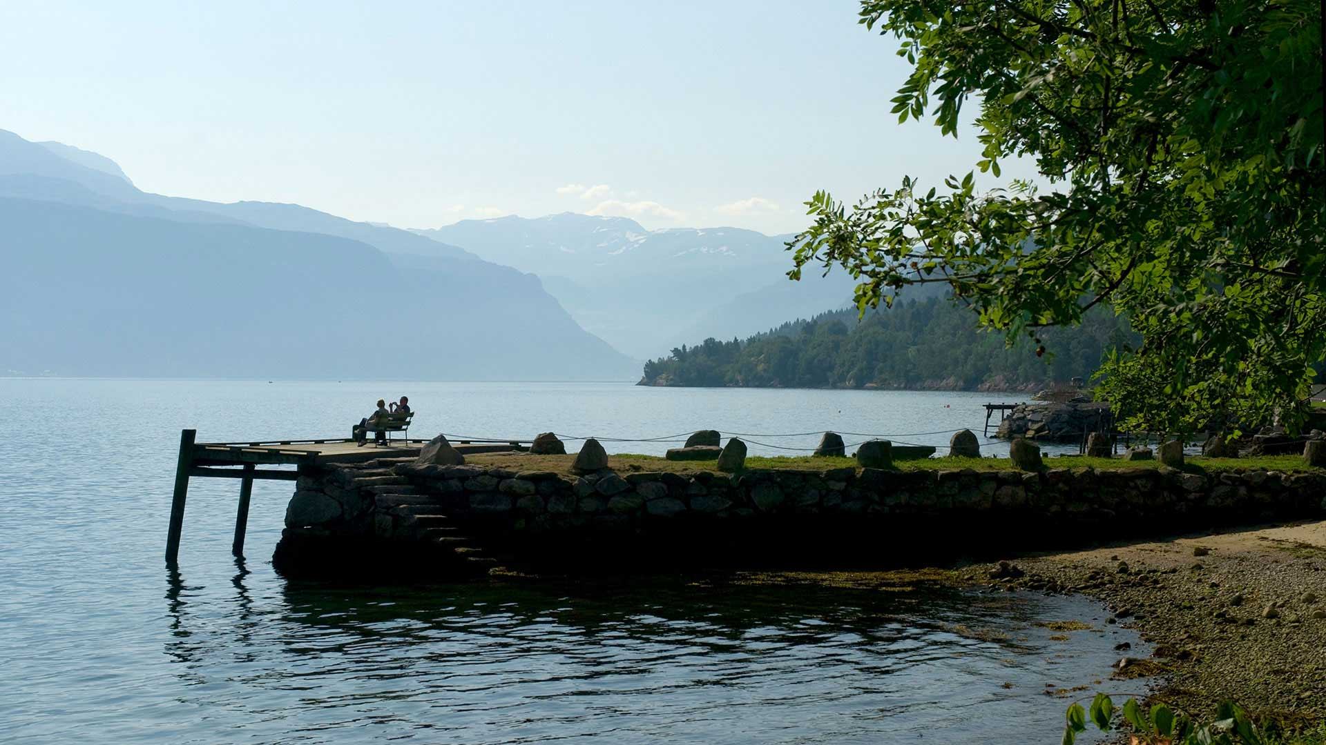 Car ferries sognefjord norway - Norway In A Nutshell The Classic Tour 6 Days 5 Nights Nordic Visitor