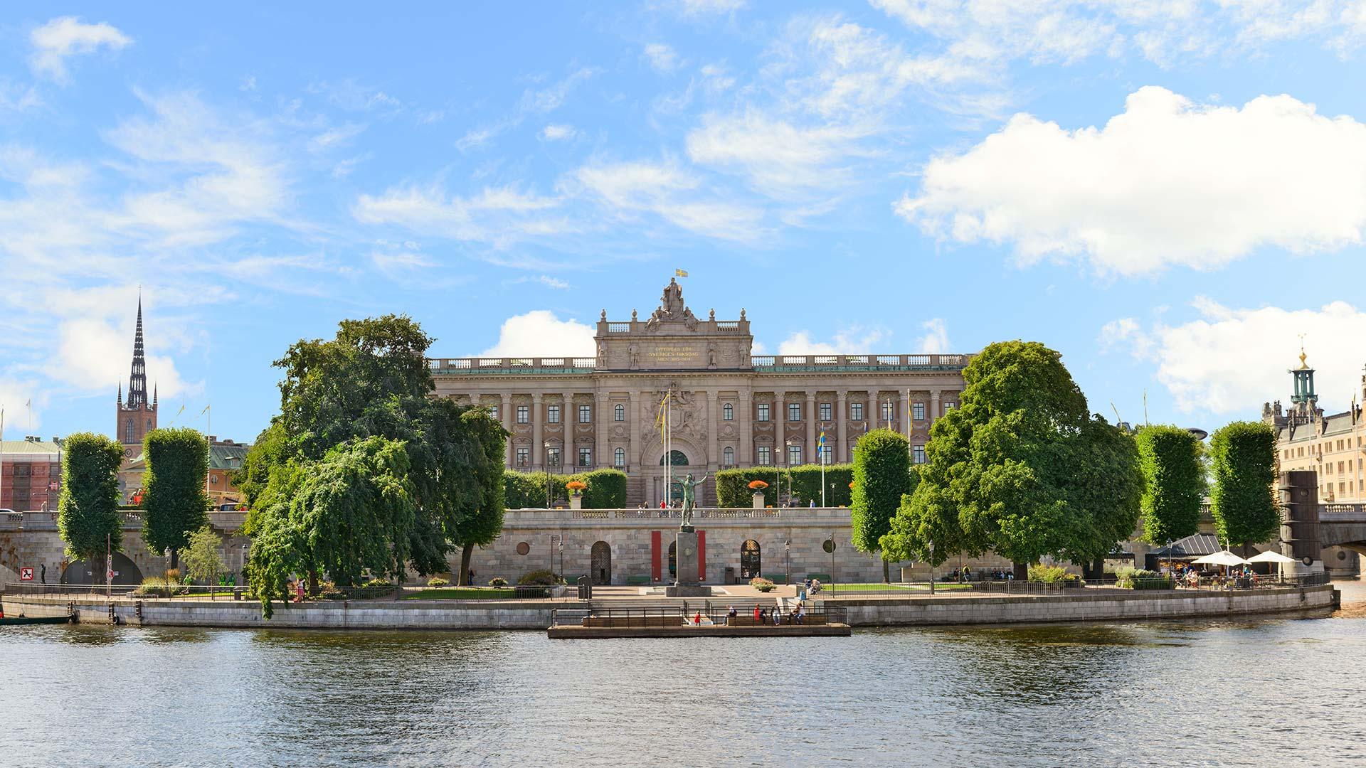 escort service in stockholm sverige escort