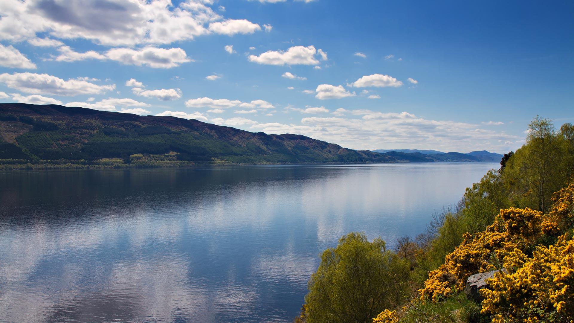 Day Isle Of Skye Tours From Inverness