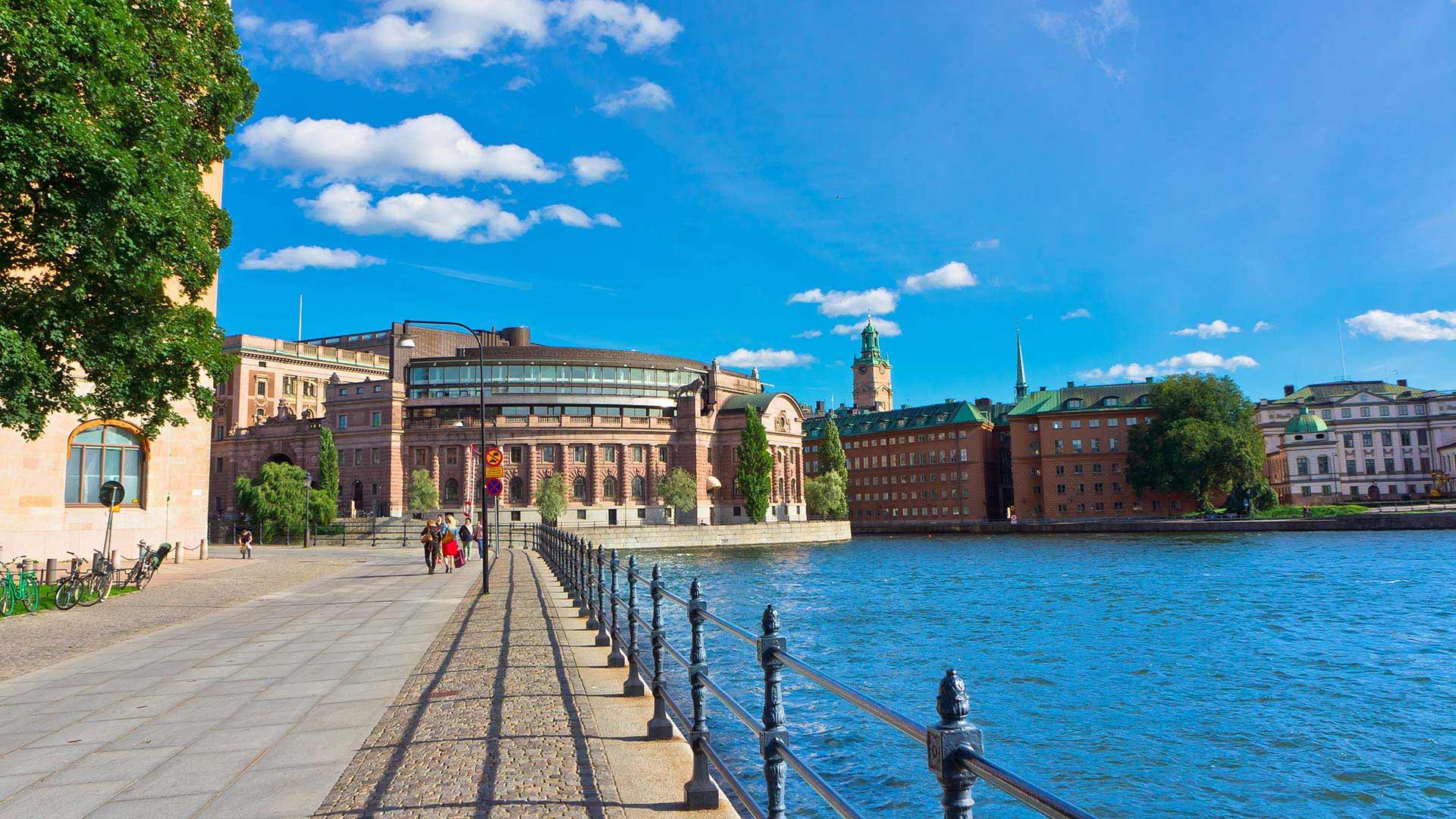 escort köpenhamn thai escort stockholm