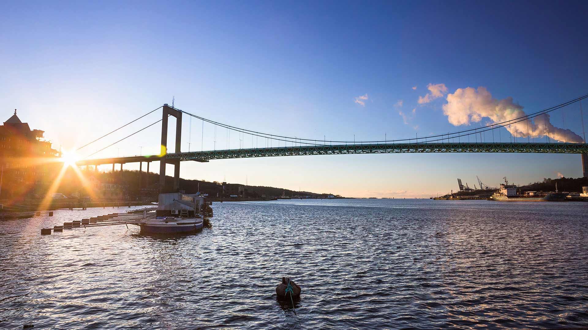 swedish heritage tour   11 days 10 nights   nordic visitor