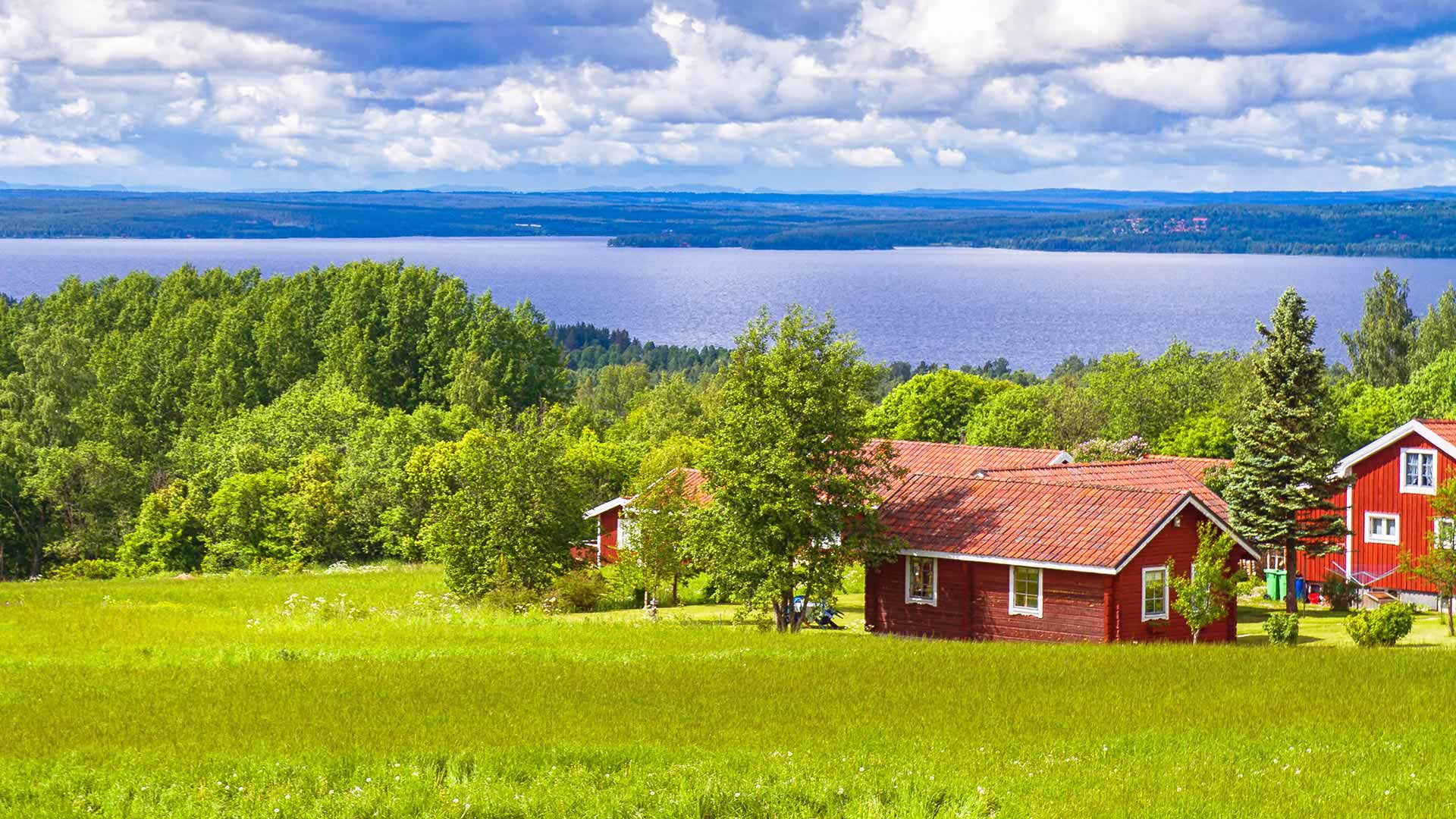 The best in nordic travel for 2014 for Best home image