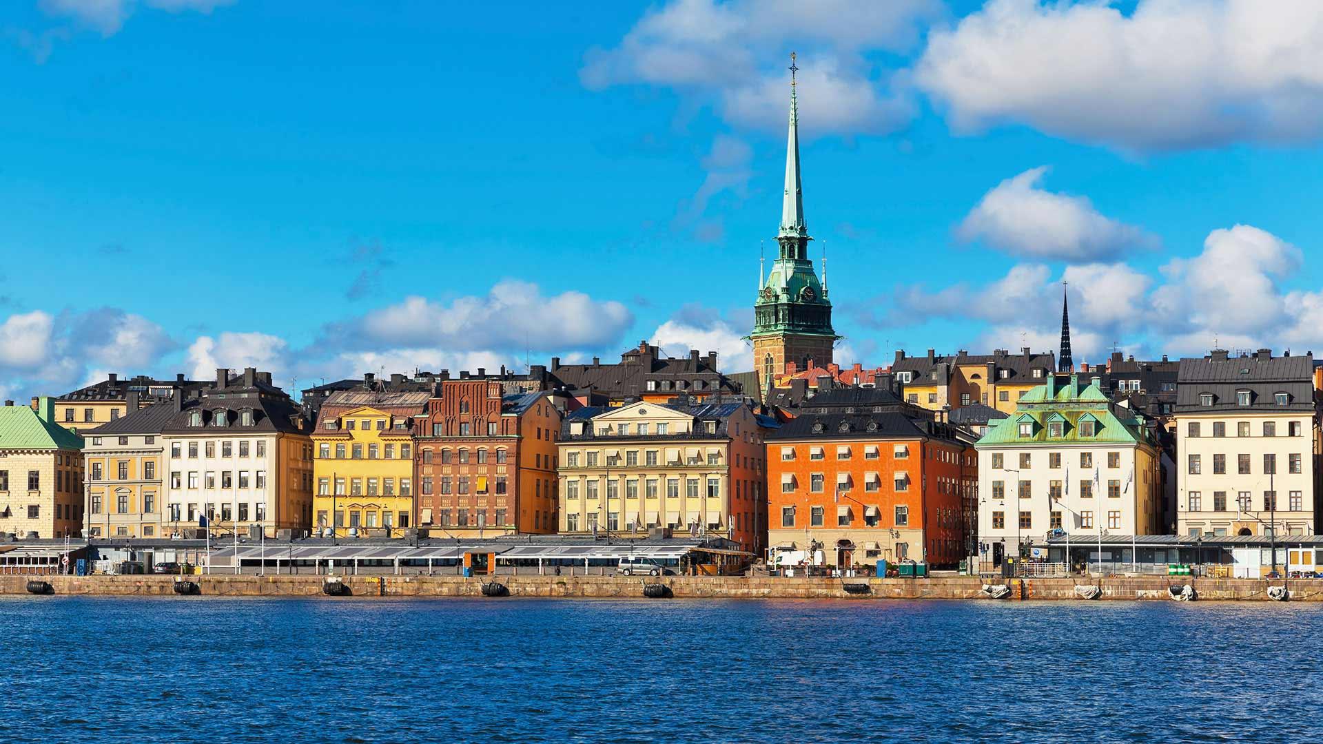 stockholm city escorts swedish dating sites